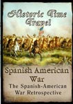 historic time travel spanish american war