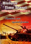 historic time travel war comes to america