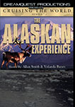 Cruising the World The Alaskan Experience | Movies and Videos | Documentary
