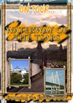 On Tour... Waterway of the Tsars From Moscow to St Petersburg Russia | Movies and Videos | Documentary