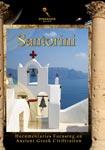 Santorini | Movies and Videos | Documentary