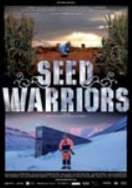 seed warriors