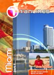 Tanlines Miami Part 2 | Movies and Videos | Documentary