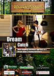 ultimate outdoors with eddie brochin dream catch mind boggling cinematic approach to a dream about a fishing adventure