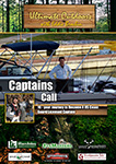 Ultimate Outdoors with Eddie Brochin Captains Call 10 - year Journey to Become A US Coast Guard Licensed Captain | Movies and Videos | Documentary