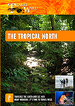 travel wild the tropical north queensland