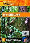 travel wild eco queensland