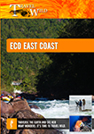 Travel Wild Eco East Coast | Movies and Videos | Documentary