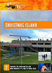 travel wild christmas island