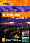travel wild the riveria maya