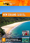 travel wild new zealand the land of the long white cloud