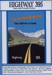 Highway 395 | Movies and Videos | Documentary