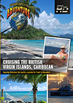 Passport to Adventure Cruising the British Virgin Islands | Movies and Videos | Documentary