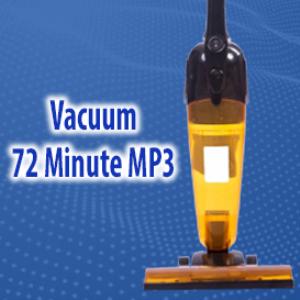 vacuum mp3 (72 minutes)