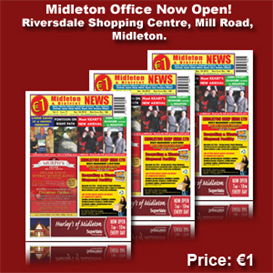 midleton news november 7th 2012