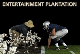 Entertainment Plantation | Movies and Videos | Special Interest