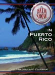 the brewshow in puerto rico