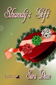Shandy's Gift | eBooks | Fiction