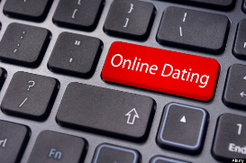 become an online dating pro e-guide
