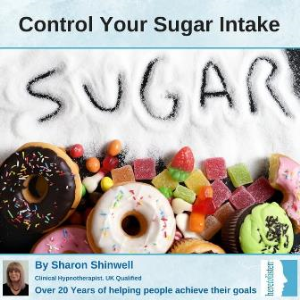 addiction to sugar and chocolate hypnosis