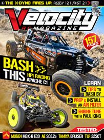vrc magazine_004