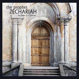 The Prophet Zechariah - Set 1 | Audio Books | Religion and Spirituality