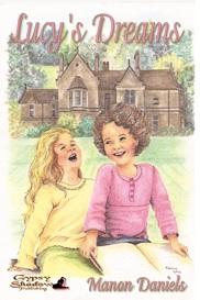 Lucy's Dreams | eBooks | Children's eBooks