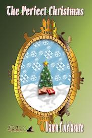 The Perfect Christmas | eBooks | Fiction