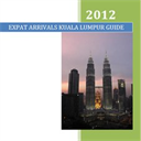Kuala Lumpur Guide - for expats and business travellers | eBooks | Travel