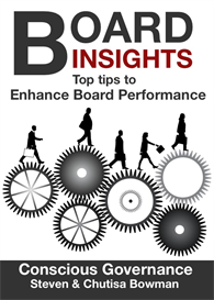 board insights-top tips to enhance board performance-iphone/ipad version