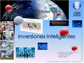 inversiones inteligentes