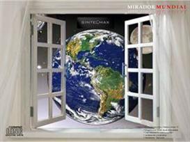 mirador mundial