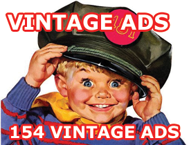 Vintage Art's & Crafts Images | Photos and Images | Vintage