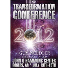 guy needler - the history of god and beyond the source transformation 2012 london mp4 video