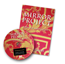Gold Leaf Your Own Mirror | eBooks | Arts and Crafts
