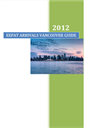 Expat Arrivals Vancouver Guide | eBooks | Travel
