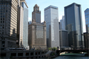 Chicago Architecture Audio Walking Tour | Software | Mobile