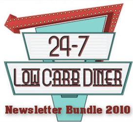 247 diner newsletter-2010