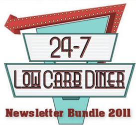 247 diner newsletter-2011