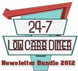 247 diner newsletter-2012