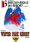 the best of breckenridge ski resort & winter park resort