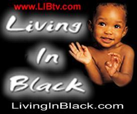 destruction of black civilization study series on libradio