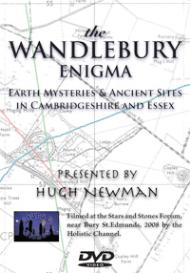 hugh newman - the wandlebury enigma mp4