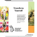 Transform Your Self - Web Self-Study | eBooks | Self Help