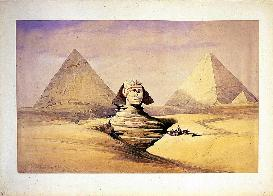 David Roberts Holy Land 238 Lithographs  Egypt Nubia Syria Idumea Arabia | Photos and Images | Fine Art