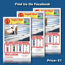 youghal news january 9th 2013