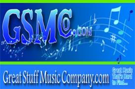 Down home Horns - God Bless America CD | Music | Gospel and Spiritual