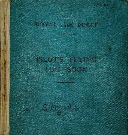 RAF (Royal Air Force) and RFC (Royal Flying Corps) Vintage Books And Images | eBooks | History