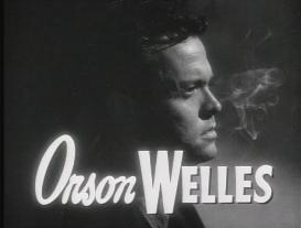 orson welles first almanac/variety radio show (lady esther) mp3 audio