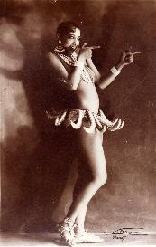 Josephine Baker 31 Vintage Recordings 1920/30/40s French/English MP3 | Music | Oldies